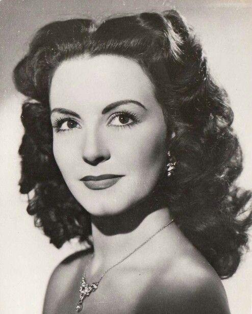 Silvia derbez 1940 39 s 1950 39 s pinterest - Sylvia salas ...