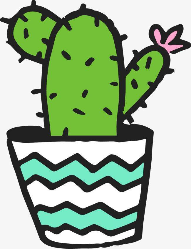 Stickers Cactus Stickers Cute Stickers Tumblr Stickers