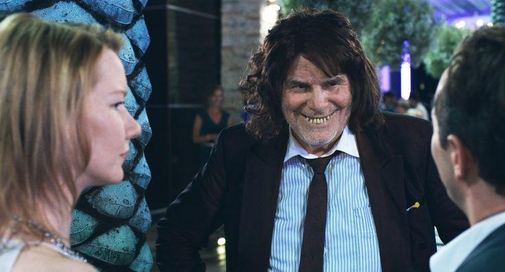 5 inteligentnych komedii, na których zdrowo się pośmiejesz, ale nie wyjdziesz z kina zażenowana