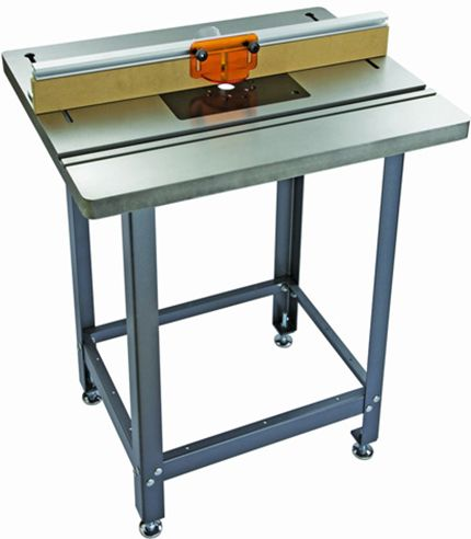 11 best router tables images on pinterest best router table mesas 11 best router tables images on pinterest best router table mesas and tables greentooth Gallery