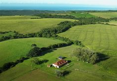 Libertas Guest Farm | Wilderness self catering weekend getaway accommodation, Western Cape | Budget-Getaways South Africa
