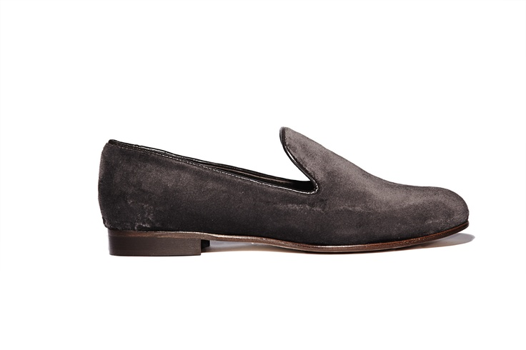 Cb slippers