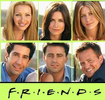 <3 Best show ever!