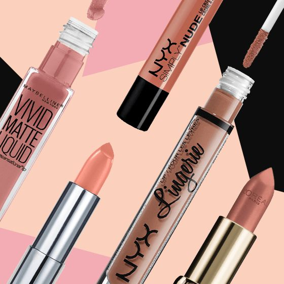 Drugstore makeup can be a beauty lovers best friend, and we have the ultimate shopping guide for the best affordable foundation, eye shadow palettes, lipstick and more! Save this guide now!