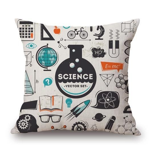 10 Images About Teen Science Themed Bedrooms On Pinterest: 17 Best Ideas About Teen Boy Bedrooms On Pinterest