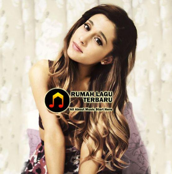 Download Lagu Thank U Arianda: Best 25+ Ariana Grande Biography Ideas Only On Pinterest