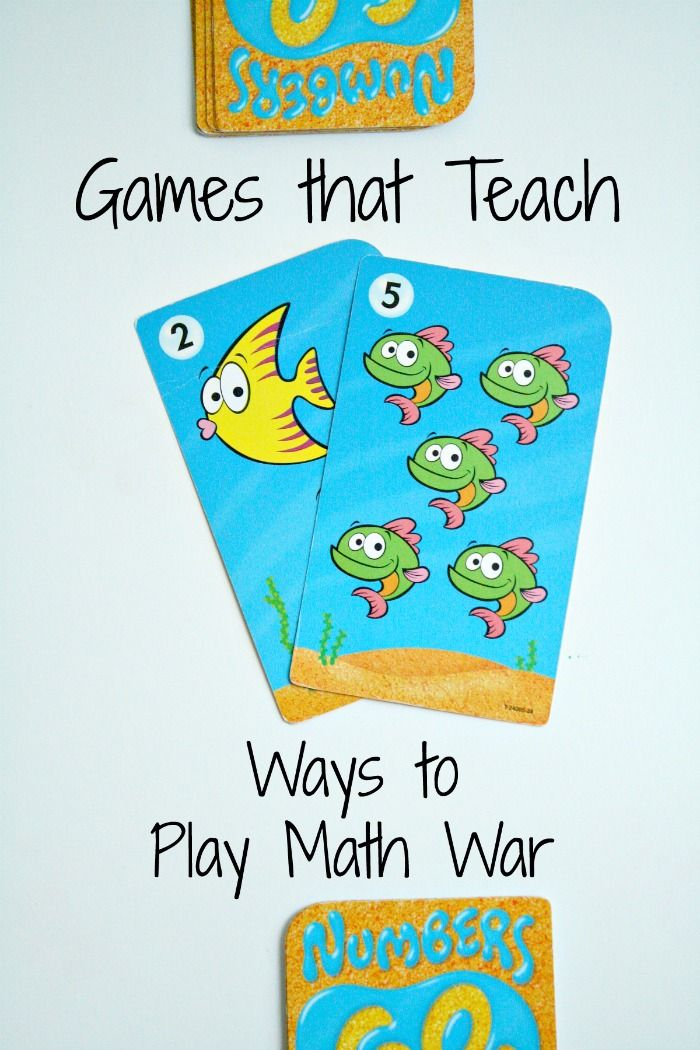 17 Best images about Playing cards for children on ... Funny Games To Play