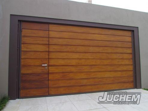 http://www.esquadriasjuchem.com.br/produtos/esquadrias-madeira/portas-de-garagem/18/