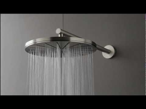 VOLA 060 Shower