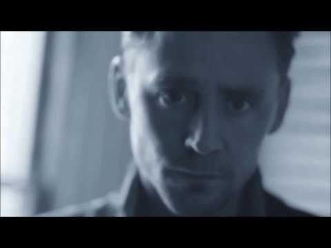 May I Feel Said He by E. E. Cummings - read by Tom Hiddleston. This may be the sexist thing I've ever heard.
