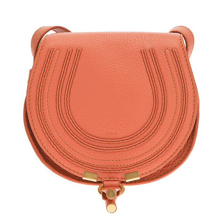 The Complete Glossary of Bag Shapes: You have your everyday bag, your evening bag, your weekend bag, and a few others tucked away in your closet.