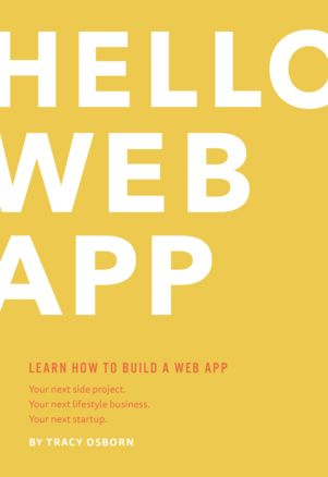 10 best react books images on pinterest programming magnetic learn to code your own web app go from idea generation to launching your web app to potential customers in this short and friendly book fandeluxe Images