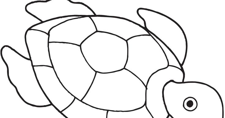 This Small Step Is A Real Form To Help Preserve It Earth And Sea Turtle With Quote When One Tugs At A Sin Turtle Coloring Pages Coloring Pages Coloring Sheets