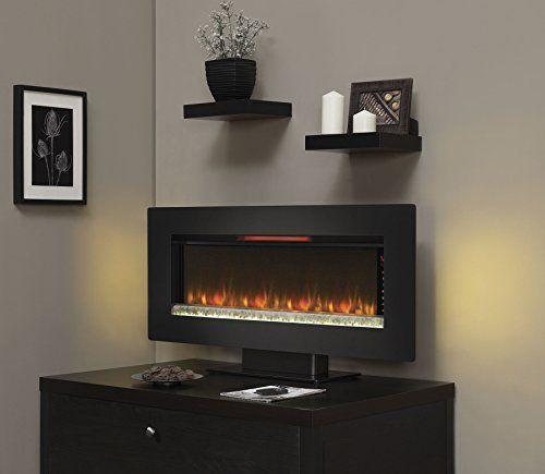 40 best Fireplace For Home images on Pinterest   Electric ...