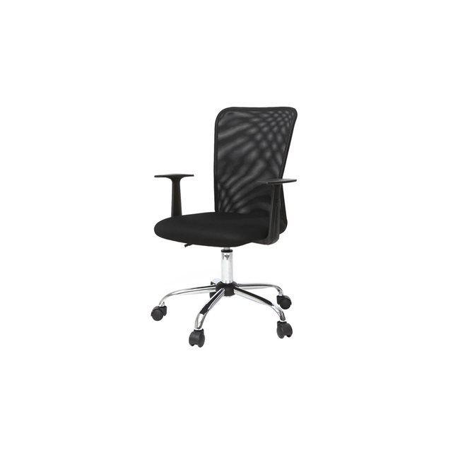 1000 ideas about fauteuil bureau on pinterest fauteuil bureau design chai. Black Bedroom Furniture Sets. Home Design Ideas