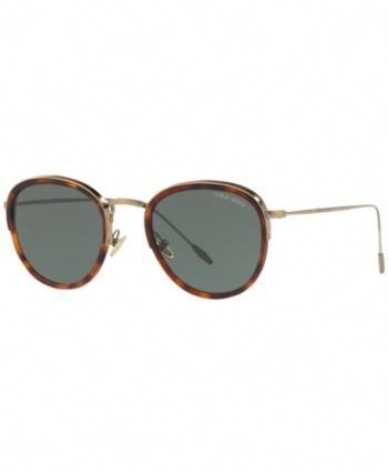 efb7cef4149e Giorgio Armani Sunglasses