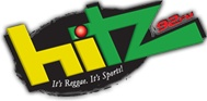 My favorite Jamaican radio station
