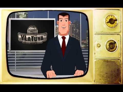 Y La TuyaYLaTuya Noticias - Medidas Anti Corrupción