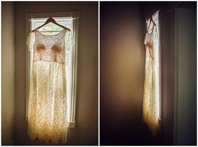 wedding dresses for a boho bride #boho #bride #wedding