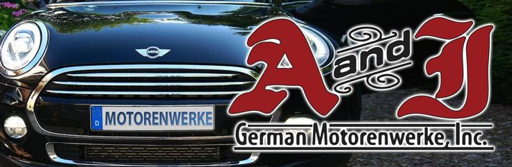 813-977-1214 Tampa Mini AC Repair. Stay cool with a great new start at A&J. We recharge free-on and do diagnostics for a complete repair. Its hot outside so keep refreshed with Mini Cooper air conditioning repair at A&J German Motorenwerke  http://ajmotorworks.com/mini-ac-repair-tampa/  #TampaMiniACRepair #MiniACRepairTampa #TampaMiniAirConditionerRepair #MiniAirConditionerRepairTampa #ajmotors #ajmotorworks #ajGermanMotorenwerke #ajtampa  A&J German Motorenwerke 10824 N Nebraska Ave Tampa…