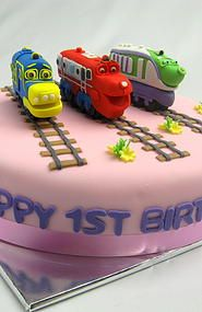 Carrys Cakes Baby Cakes Brisbabne