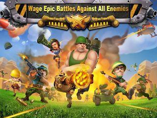Download Gratis di  http://pelangixu.blogspot.com/2015/11/game-strategi-android-terbaik.html