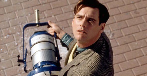 'El show de Truman' se convertirá en serie en Paramount TV