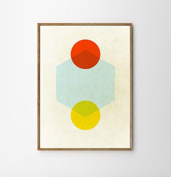 Modern Kitchen Wall Decor best 20+ modern prints ideas on pinterest | apartment wall art