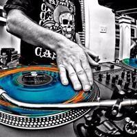 Rafail-dj panos.live mix no3 by Panos Panoulhs on SoundCloud