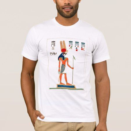 Egyptian Shirts - tap, personalize, buy right now!