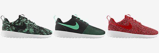 Κορυφαία ανδρικά στυλ: δημοφιλή παπούτσια, ρούχα και αξεσουάρ. Nike Store GR.