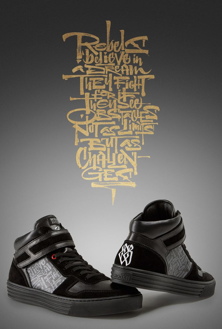 hogan shoes in berlin