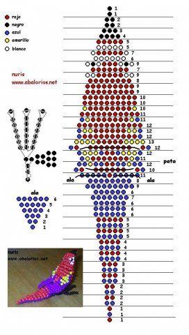 схемы параллельного подключения системы отопления