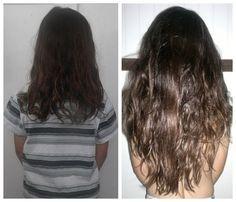 Модернизируй свой шампунь из обычного в лечебный, и все проблемы с волосами исчезнут! Каждый хочет иметь прекрасные, живые волосы. И есть много продуктов, которые могут заставить ваши волосы выглядеть потрясающе. Если вы возьмете свой шампунь и сочетаете его с ингредиентами, которые мы представим в этой статье, то вы получите более красивые и здоровые волосы. Этими …