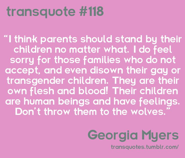 transgender quotes - Google Search