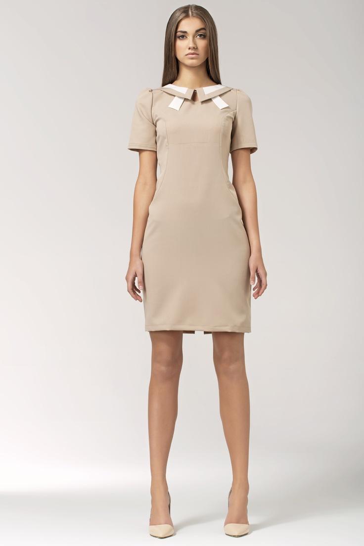 http://www.sklep.nife.pl/p,nife-odziez-sukienka-s33,25,547.html