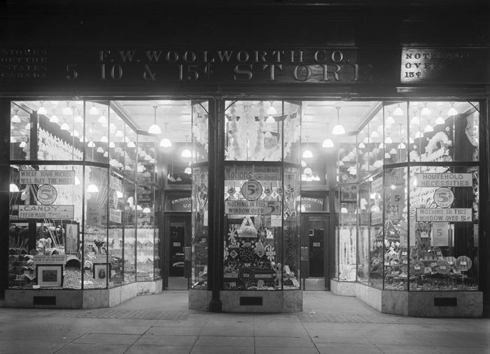 49 Best Woolworth S Images On Pinterest Childhood