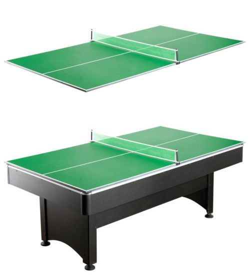 High Quality The 25+ Best Full Size Pool Table Ideas On Pinterest | Outdoor Pool Table,  Professional Pool Table And Rec Rooms