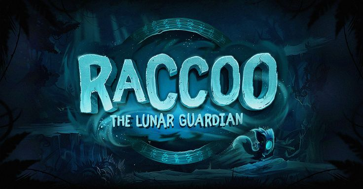 When the sun goes down near the Purus river and moon goes up to the sky, our hero starts his journey. Feel the atmosphere of the ancient Amazon river and amazing world of forest magic with our new Roccoo the Lunar Guardian project. The idea and concept is…