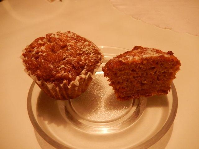 Muffiny - fotoalba uživatelů - Dáma.cz