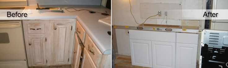 Water Damage West Palm Beach Can Be Devastating. Click here http://www.securerestorationfla.com/mold_inspection.php