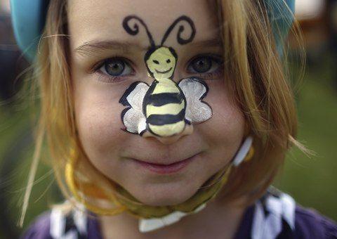 Calendar Apicol Aprilie: Caledandarul apicultorului pentru luna Aprilie.