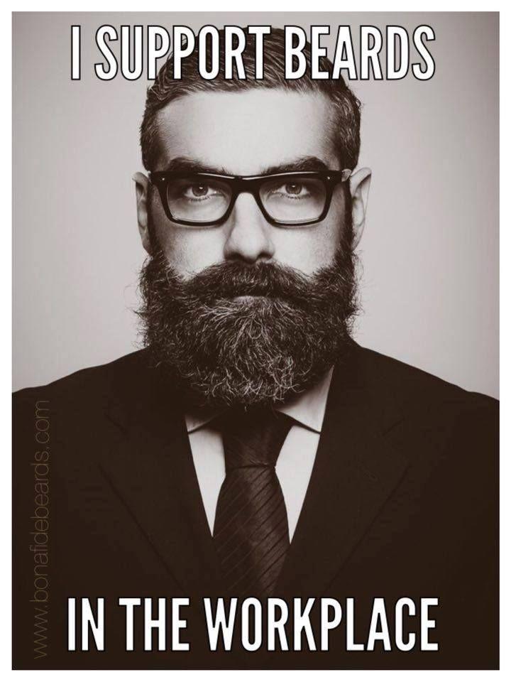 350 best images about beardsyeah on pinterest chris d 39 elia men 39 s style and suits. Black Bedroom Furniture Sets. Home Design Ideas