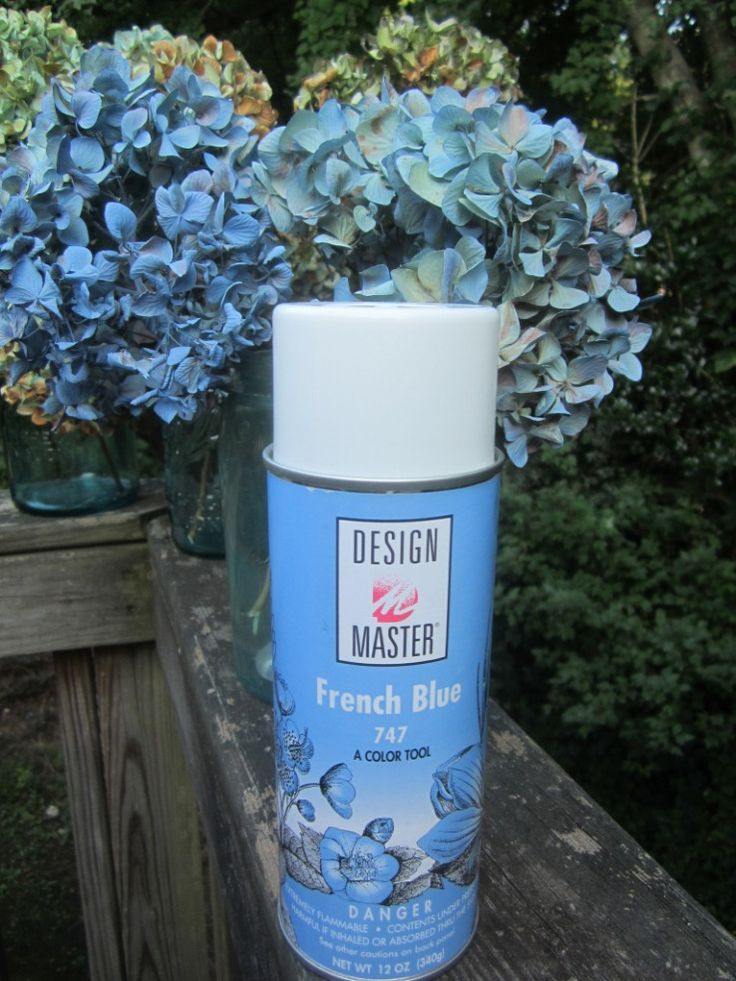 Top 25 Best Spray Paint Flowers Ideas On Pinterest Dollar Store Decorating Michaels Wooden