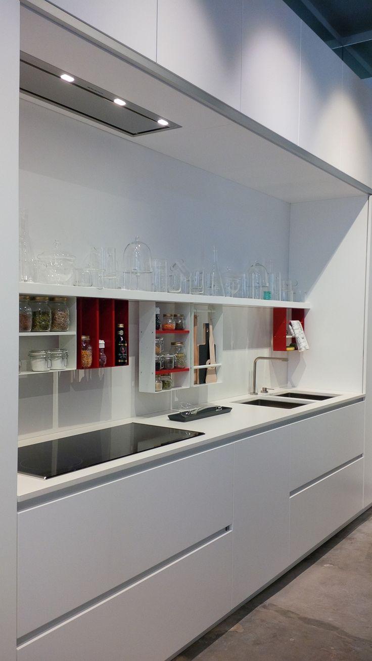 120 best Mono cucina Ikea images on Pinterest | Home ideas, Future ...