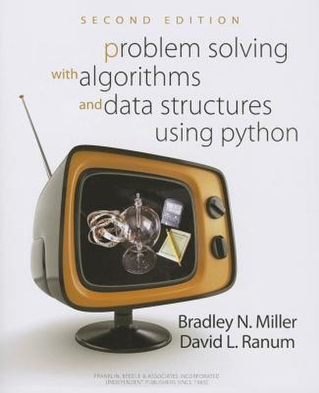 http://www.elefant.ro/carti/carte-straina/computing-information-technology/information-technology-general-issues/problem-solving-with-algorithms-and-data-structures-using-python-paperback-816298.html