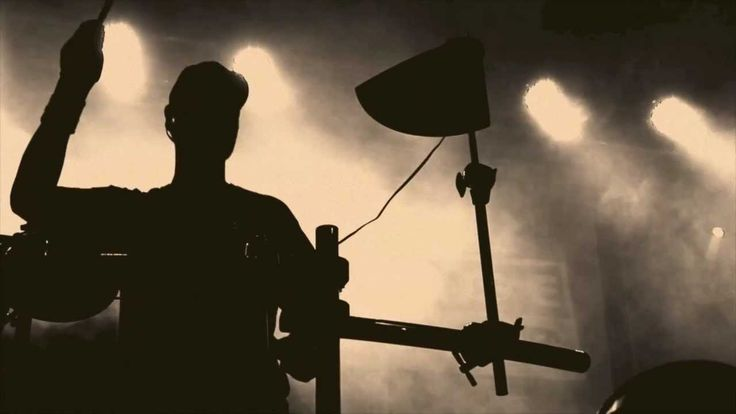 Orange Sector Der Maschinist (2012) - YouTube