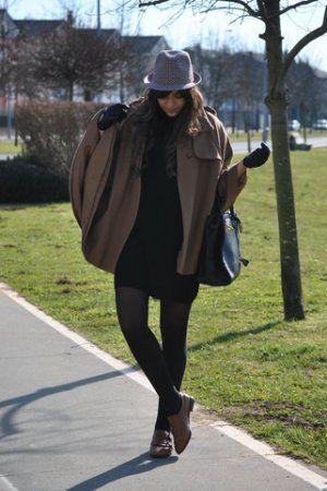 женские туфли модные стильные