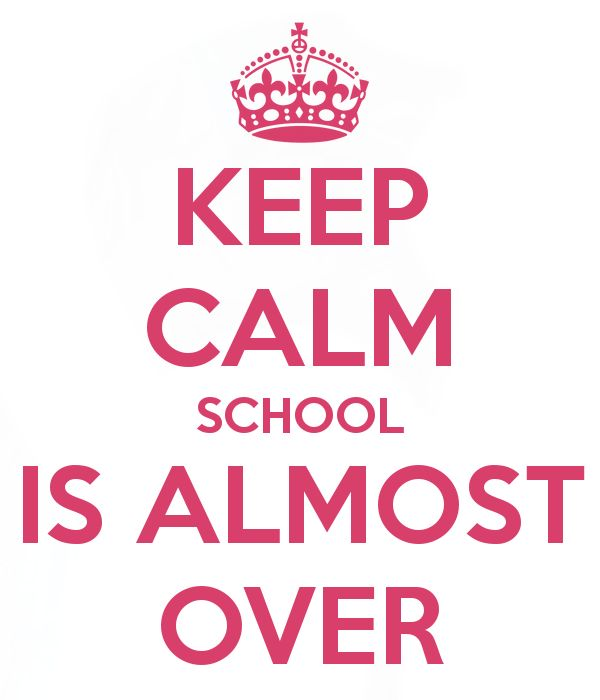 Image result for end of the school year almost here animated images