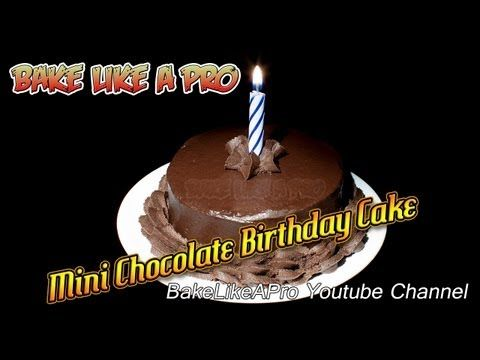 16 best My ULTIMATE Chocolate Cake Recipes images on Pinterest